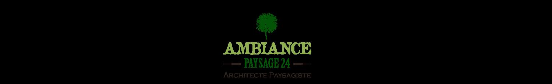 Ambiance Paysage 24 Architecte Paysagiste
